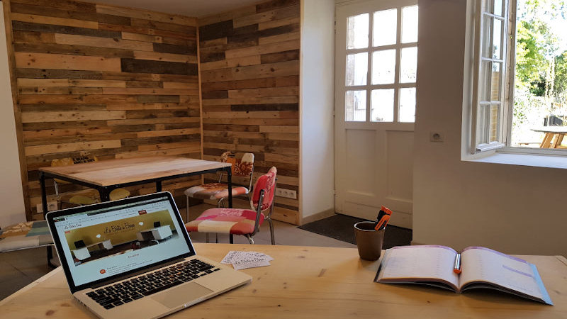 local privatif coworking tiers-lieu dordogne