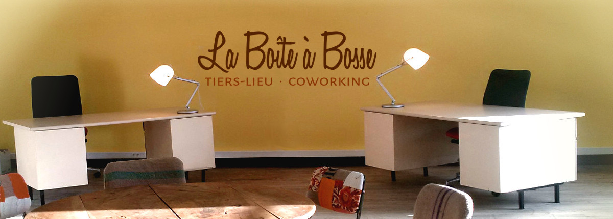 coworking ribéracois, riberacois, perigord lababoiteabosse.fr